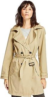 Amazon.it: Timberland Giacche e cappotti Donna