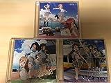 ラブライブ!サンシャイン 第1期 Blu-ray 全巻購入特典CDセット