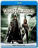 ヴァン・ヘルシング 【Blu-ray ベスト・ライブラリー100】 image