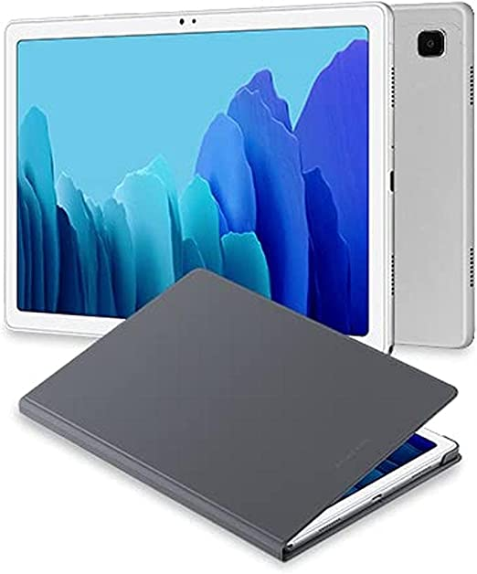 TALLA 32 GB. Samsung Galaxy Tab A7 Tablet de 10.4
