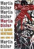 Le Cafard hérétique - hors-série n° 2 (French Edition)