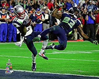 new england patriots malcolm butler interception