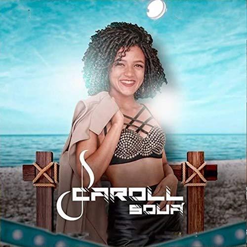 Caroll Souá