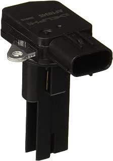 Best bosch maf sensor suppliers Reviews