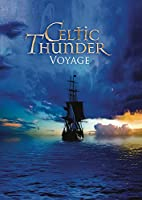 Voyage [DVD]