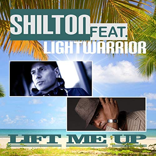Shilton feat. Lightwarrior