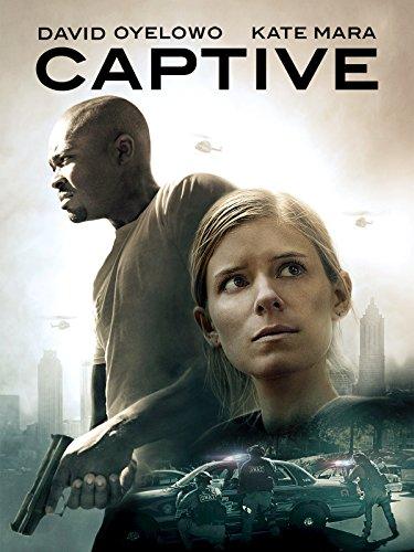 Captive (2015) [dt./OV]