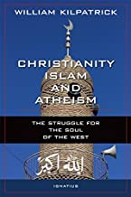 Best christianity islam and atheism Reviews
