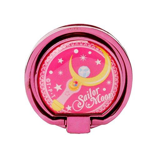Bandai Sailor Moon–Sailor Moon Idea Regalo, Accesorio, Multicolor, 352296