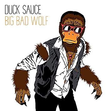Big Bad Wolf (Special Version)