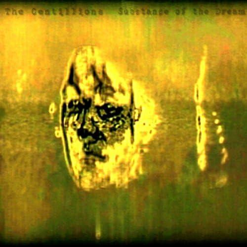 The Centillions
