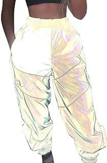 Amazon Es Ropa Tumblr Pantalones Mujer Ropa