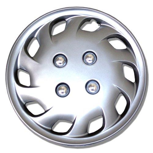 14 cavalier wheel covers - 7