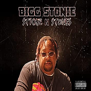 Stixkz n Stones