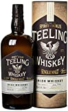 Teeling Whiskey Co. - Irish Single Malt