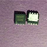 Thesunnyvalley AP9402GYT 9402GYT 9402 Ic Canal N Enhancement-Mode Potencia Mosfet Ic Chip