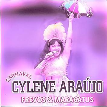 Carnaval - Frevos & Maracatus