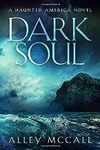 Dark Soul (Haunted America)