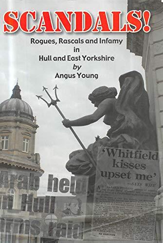 Hull East Yorkshire