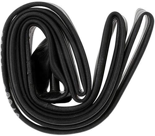 KUNYI Tubo Interior de neumáticos de Bicicleta 29 * 1.9-2.3 AV/FV MTB Bici de montaña Tubos Interiores 29 Rueda neumático (Size : MZ)