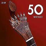 50 Best Fado - Mariza