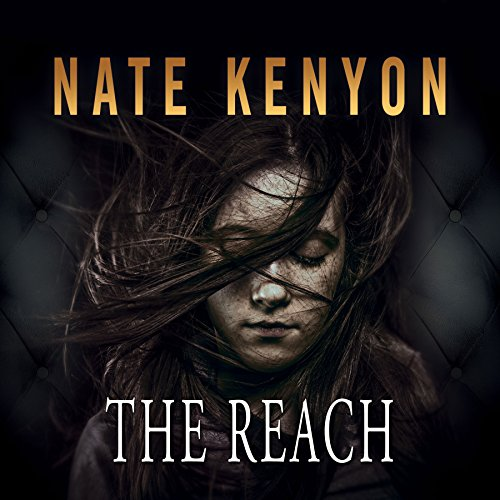 The Reach cover art