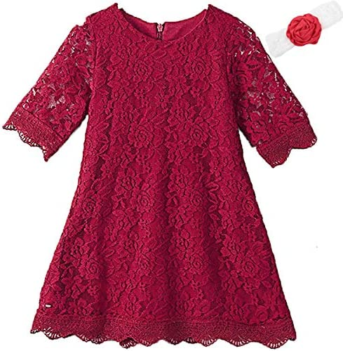 8 year olds dresses _image4