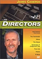 Directors: James Cameron [DVD]