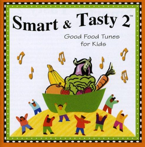 Smart & Tasty 2:Good Food