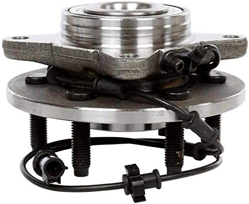 Automotive Wheel Hubs All items free Low price shipping and Bearings Exp 2006 2003-2005 for F.O.RD
