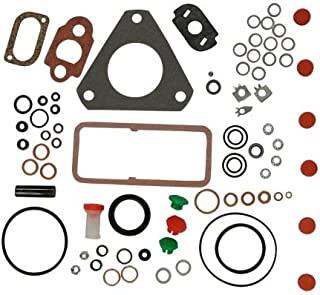 Complete Tractor Cav Injection Pump Repair Kit (Major) for Universal Products