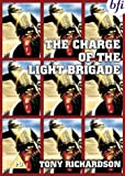 The Charge Of The Light Brigade [Reino Unido] [DVD]