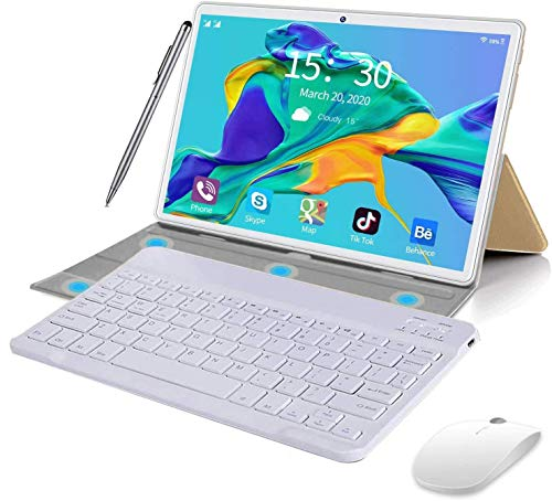 Tablet Google  marca DUODUOGO