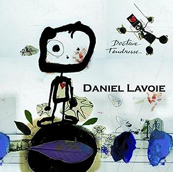 Docteur Tendresse (E-album)