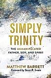 Simply Trinity