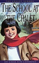 Best the school at the chalet Reviews