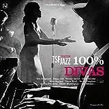 100% Divas [Vinyl LP]