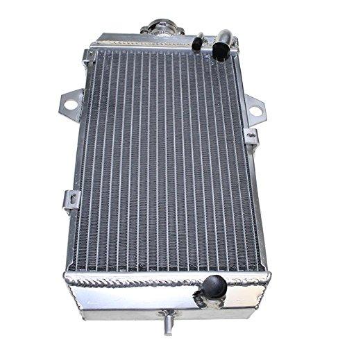 Wasserkühler für Yamaha YMF 700R Raptor 700 2006-2012