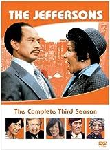 Best the jeffersons season 3 Reviews