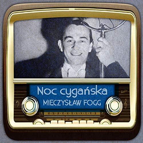 Mieczysław Fogg