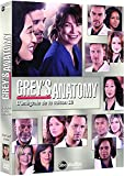 51DRB4j8 mS. SL160  - Après Grey's Anatomy, Sandra Oh revient sur ABC dans American Crime Saison 3