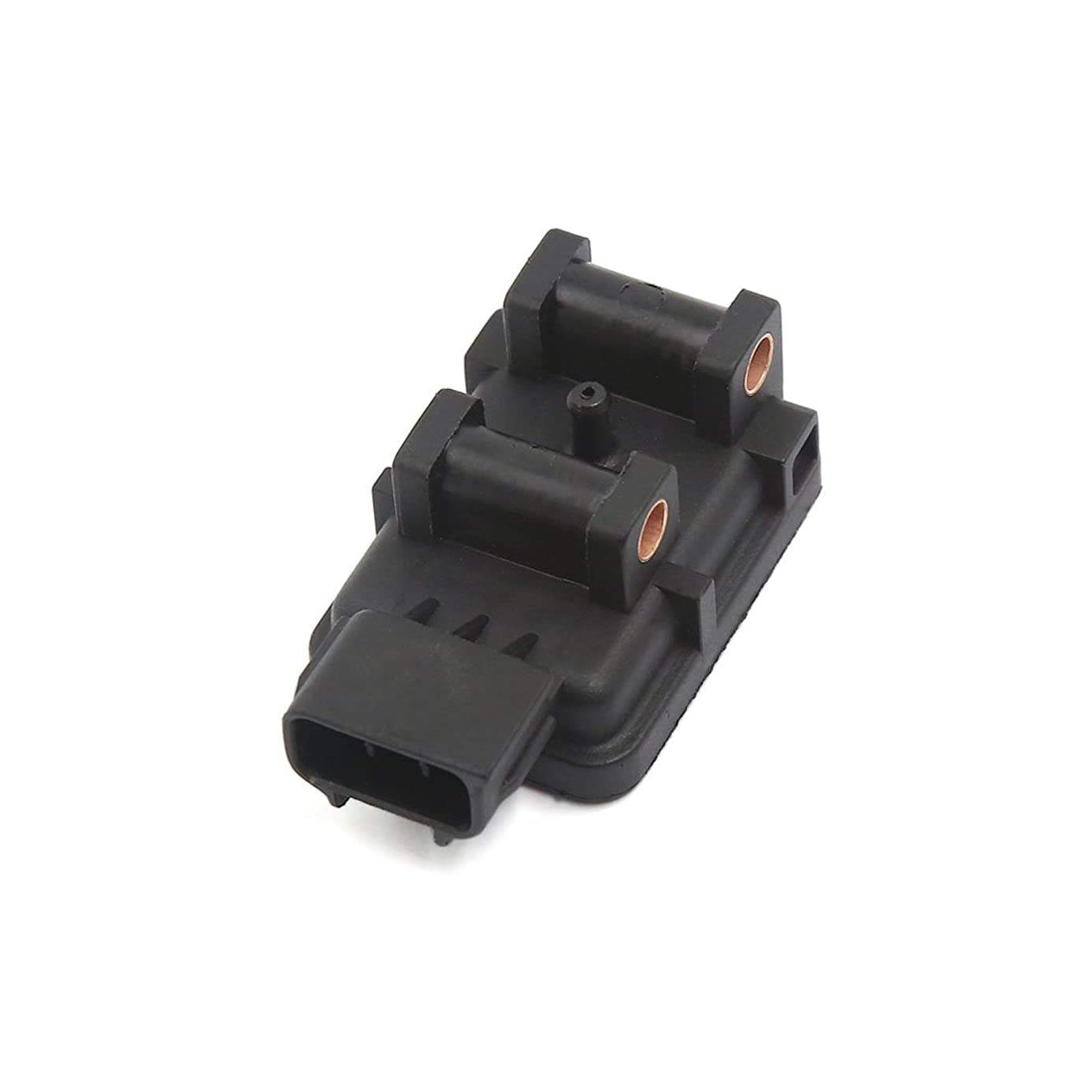 uxcell 56029405 Manifold Absolute Pressure Sensor MAP Fit for Dodge Ram Jeep tva6438998