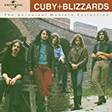 Cuby+Blizzards von Cuby + Blizzards