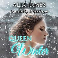 Queen of Winter (Sweet Sentiments)