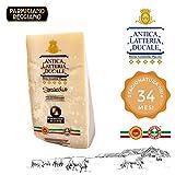 Parmigiano Reggiano 34/36 mesi - 1 Kg