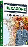 Hexagone [Francia] [DVD]