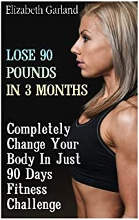 Best lose 90 pounds in 3 months Reviews