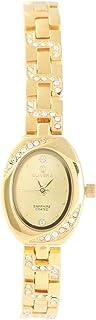 ساعة يد للنساء من اوليفيرا ، OL544