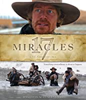 17 Miracles [Blu-ray] [Import]