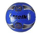 CKR Football Training Balle Taille 5 Match Officiel De Football Les...